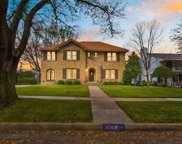 2436 Winton Terrace W, Fort Worth image