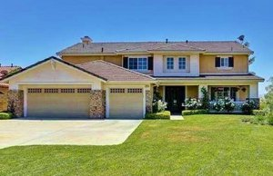 Castaic homes for sale