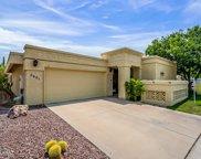 2601 W Crown King, Tucson image