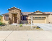16882 S 180th Avenue, Goodyear image
