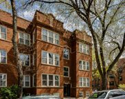 6501 North Greenview Avenue Unit G, Chicago image