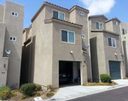 4810 Charles Lewis Way, Golden Hill image