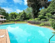 11 Equestrian  Court, Melville image