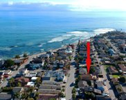 305 & 307 34th Ave, Santa Cruz image