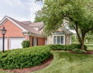 294 Country Club Drive, Prospect Heights image