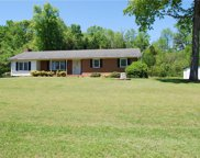 1033 Howell Road, Mocksville image