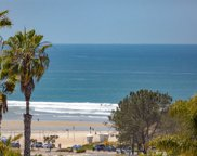 871 Cofair Ct., Solana Beach image