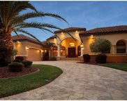 5521 Harbour Preserve CIR, Cape Coral image