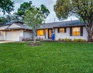 9910 Lakemont Drive, Dallas image