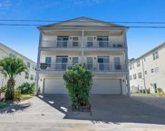 703 37th Ave. S, North Myrtle Beach image