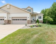 5631 W Sandalwood Circle, Muskegon image