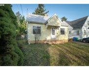 1723 NE 60TH  AVE, Portland image