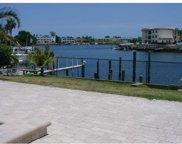 308 Northlake Drive Unit #3, North Palm Beach image