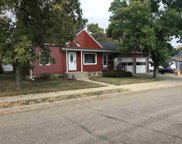 432 SW 9th Ave Sw, Minot image