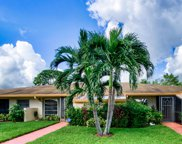13233 Lucinda Palm Court Unit #C, Delray Beach image