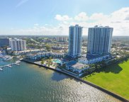 2 Water Club Way Unit #2201, North Palm Beach image