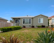 5193 Imperial Ave., Encanto image