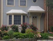 12524 CORAL GROVE PLACE, Germantown image