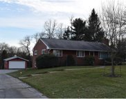 234 Reichold, McCandless image