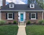 422 Dudley Road, Lexington image