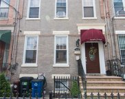 7428 87th Ave, Woodhaven image