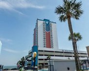 1605 S Ocean Blvd. Unit 614, Myrtle Beach image