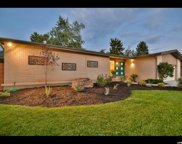 7881 S Titian St, Cottonwood Heights image