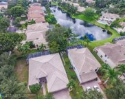 5212 NW 51st Street, Coconut Creek image