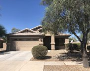 1828 S 172nd Drive, Goodyear image