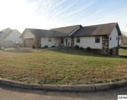 2810 English Valley Ln, Sevierville image