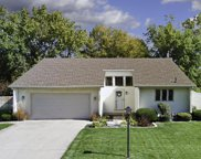 51060 Northfield Drive, Granger image