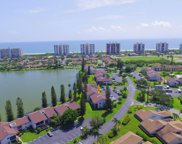 3216 S Lakeview Circle Unit #5102, Hutchinson Island image