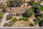 4515 N 64th Street, Scottsdale image