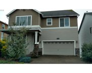 13048 SE MEADEHILL  AVE, Happy Valley image