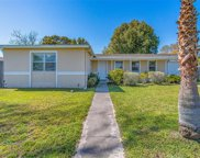 6040 Merril Street, North Port image