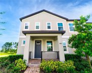 9507 Amber Chestnut Way, Winter Garden image