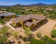 10872 E Scopa Trail, Scottsdale image