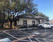 16719 Huebner Rd, San Antonio image