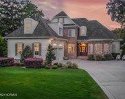 2051 Odyssey Drive, Wilmington image