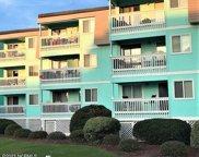 301 Commerce Way Unit #251, Atlantic Beach image