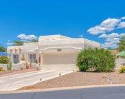 64240 E Echo Canyon, Tucson image
