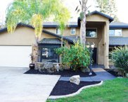 8117  Glen Canyon Court, Citrus Heights image