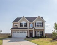 1707  Seefin Court, Indian Trail image