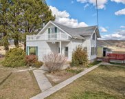 148 Glascock Road, Weiser image