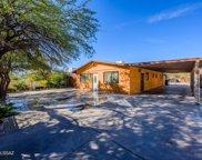 1354 W Sonora, Tucson image