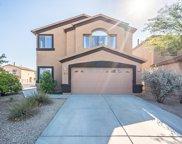 3768 E Felix, Tucson image