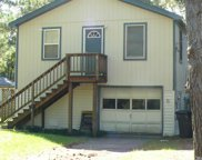 1124 Harbour View Drive, Other image