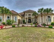 279 Shoreward Drive, Myrtle Beach image