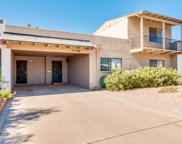 7749 E Meadowbrook Avenue, Scottsdale image