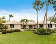 1690 Harbor Sound Drive, Longboat Key image